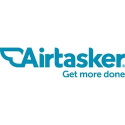 ASX:ART logo