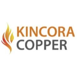 ASX:KCC logo