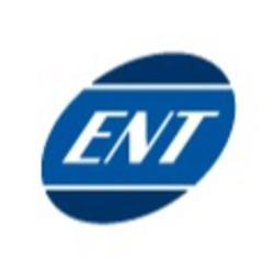 ASX:ENT logo