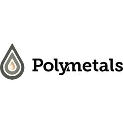 ASX:POL logo
