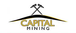 Capital Mining