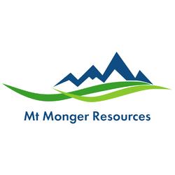 ASX:MTM logo