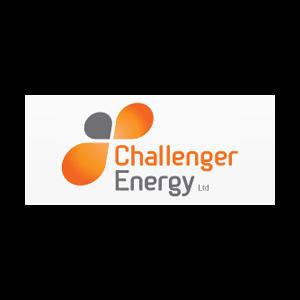 Challenger Energy