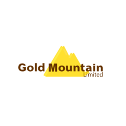 GOLD MOUNTAIN LIMITED