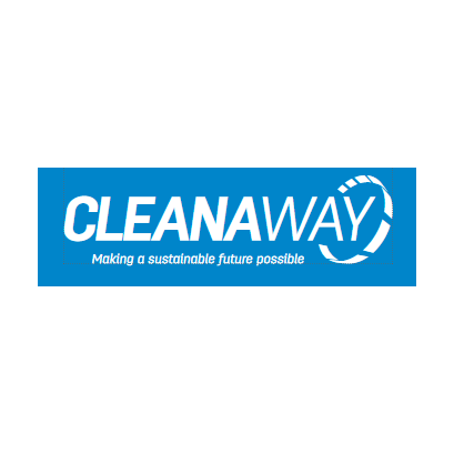 CLEANAWAY WASTE MANAGEMENT LIMITED