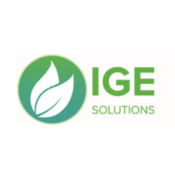 INTEGRATED GREEN ENERGY SOLUTIONS LTD