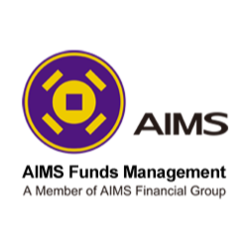 AIMS PROPERTY SECURITIES FUND
