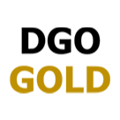 DGO GOLD LIMITED