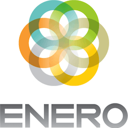 Enero Group Limited