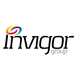 INVIGOR GROUP LIMITED