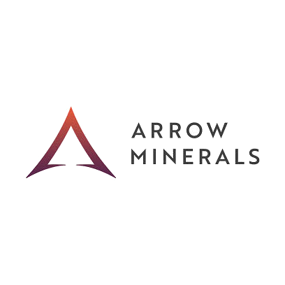 ARROW MINERALS LTD