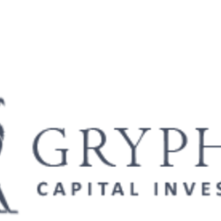 GRYPHON CAPITAL INCOME TRUST