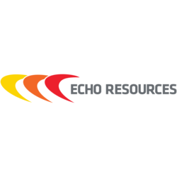 ECHO RESOURCES LIMITED