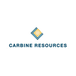 CARBINE RESOURCES LIMITED