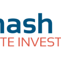 MONASH ABSOLUTE INVESTMENT COMPANY LIMITED