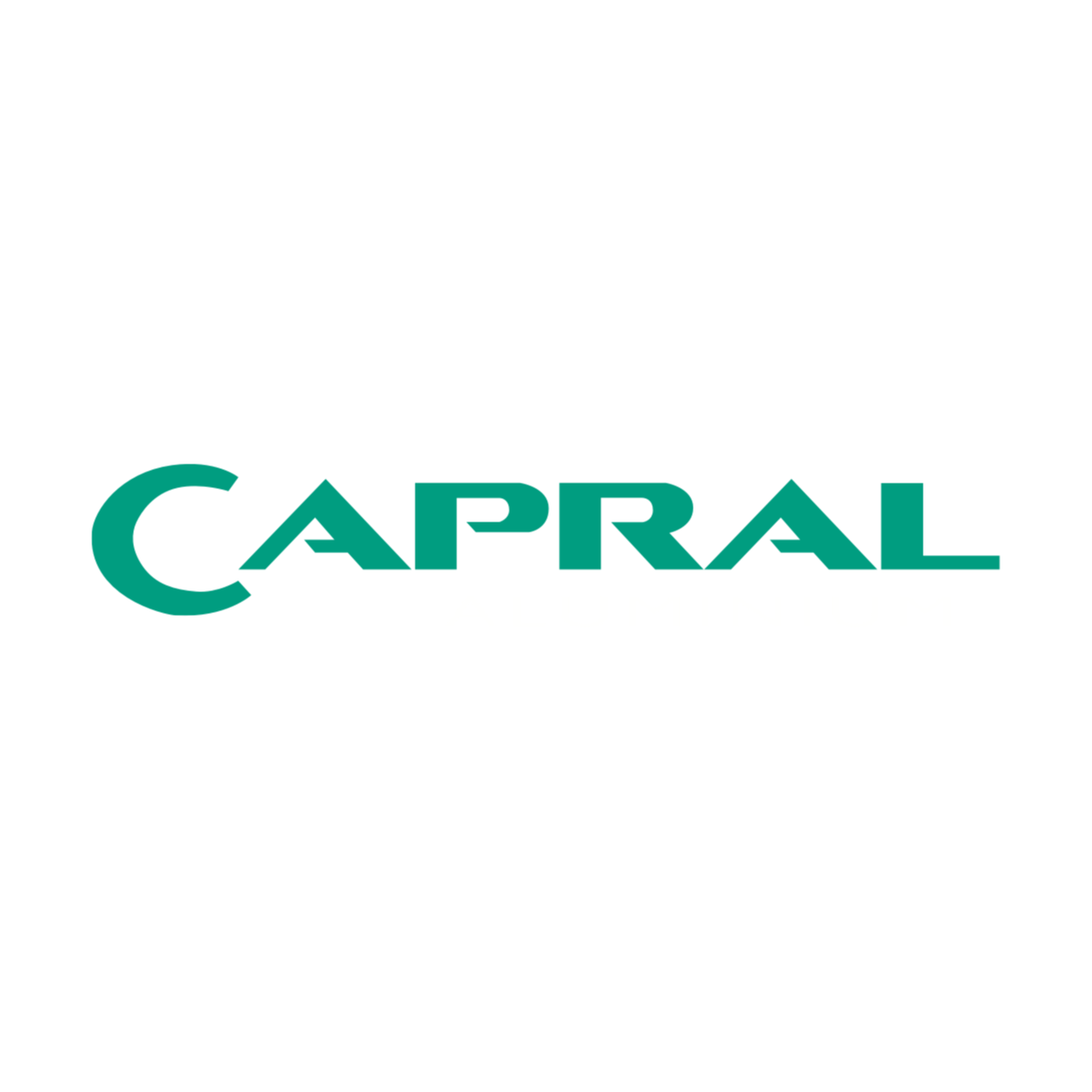 CAPRAL LIMITED