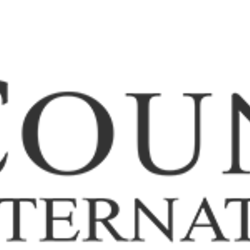 COUNTY INTERNATIONAL LIMITED