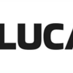 AJ LUCAS GROUP LIMITED