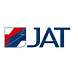 JATENERGY LIMITED