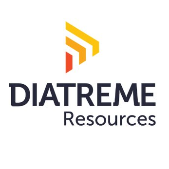 DIATREME RESOURCES LIMITED