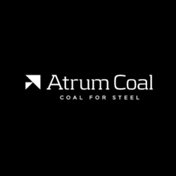 ATRUM COAL LIMITED