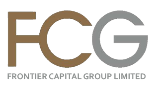 Frontier Capital Group