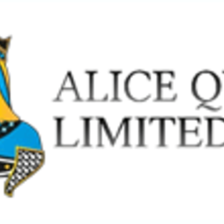 ALICE QUEEN LIMITED