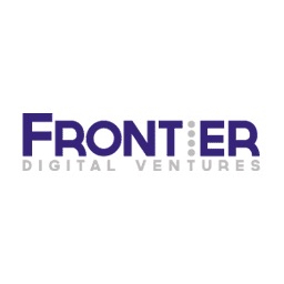 FRONTIER DIGITAL VENTURES LIMITED