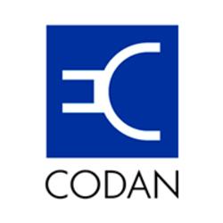 ASX:CDA logo