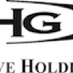 AUTOMOTIVE HOLDINGS GROUP LIMITED.
