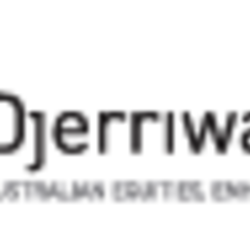 Djerriwarrh Investments Limited