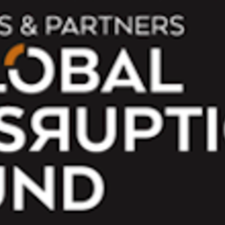 Evans & Partners Global Disruption Fund
