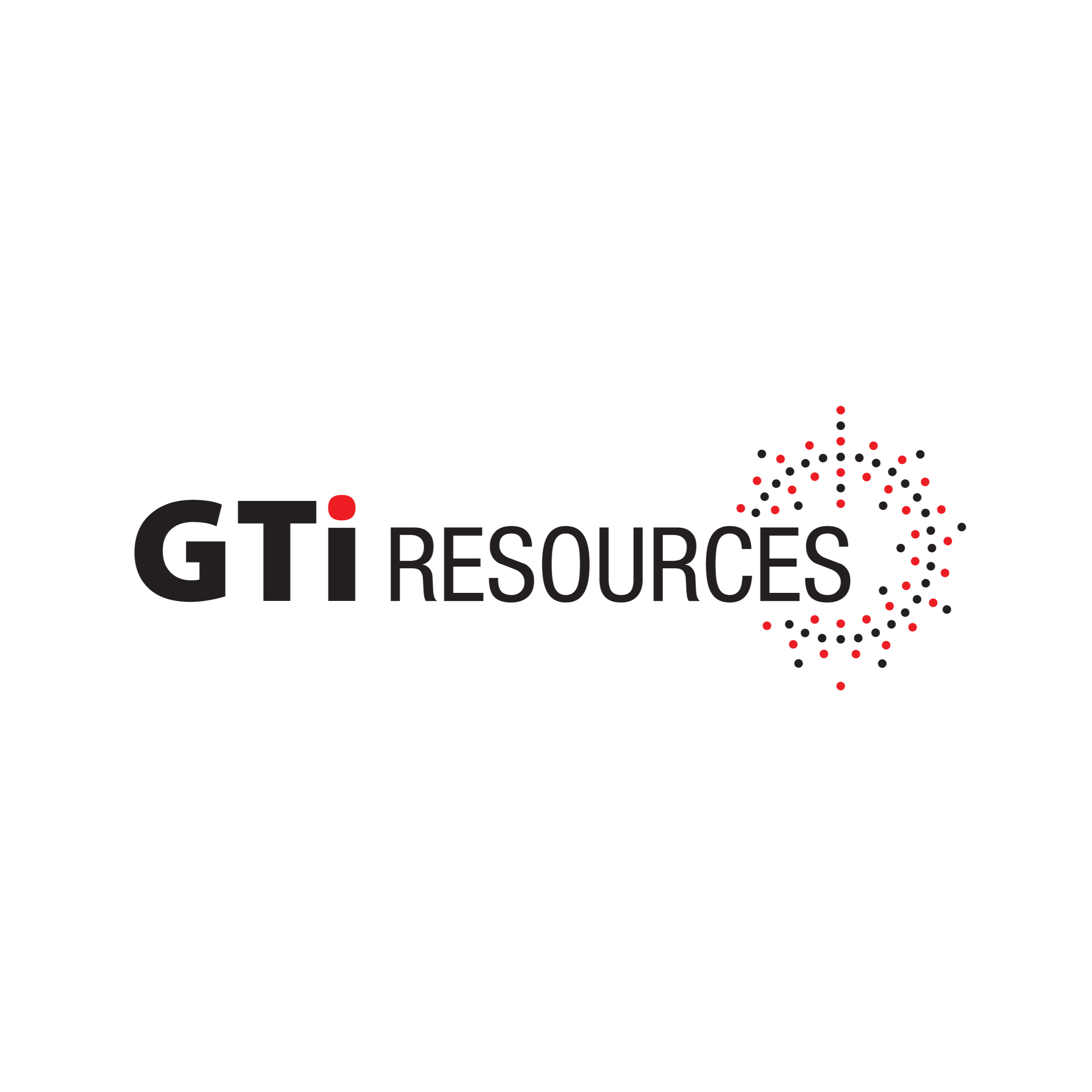 GTI Resources Limited
