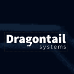 DRAGONTAIL SYSTEMS LIMITED