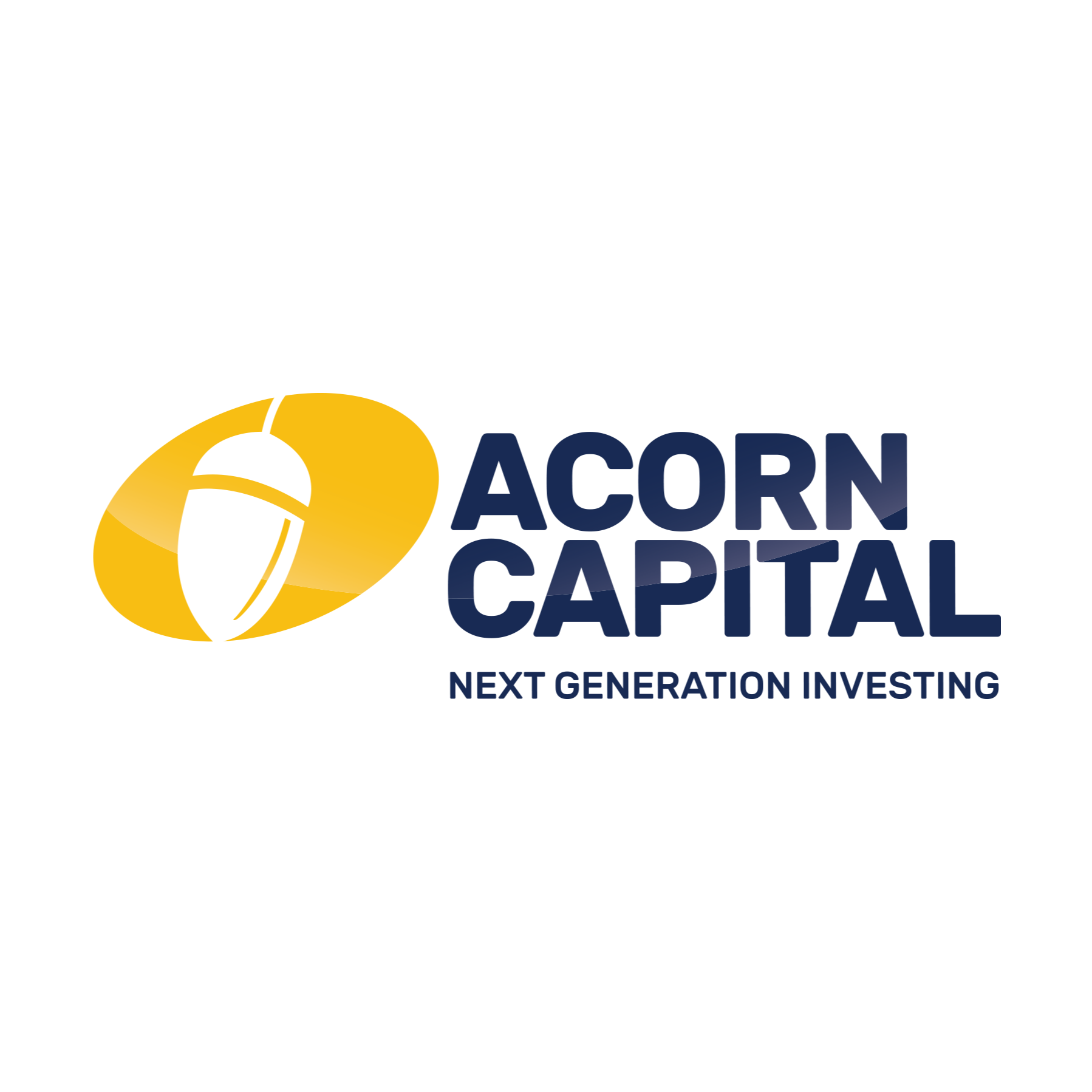 ACORN CAPITAL INVESTMENT FUND LIMITED