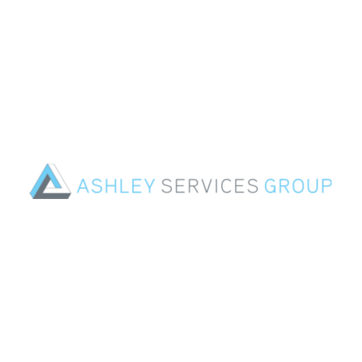 ASHLEY SERVICES GROUP LIMITED