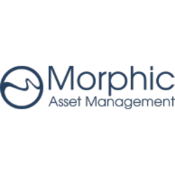 Morphic Ethical Equities Fund Limited