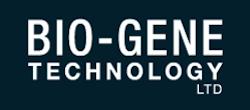 BIO-GENE TECHNOLOGY LTD