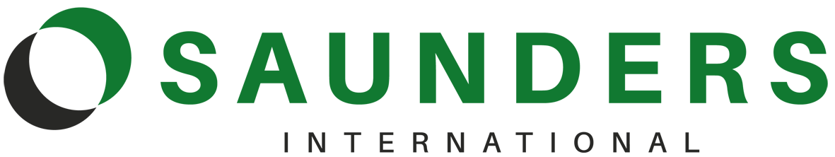 SAUNDERS INTERNATIONAL LIMITED