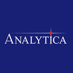 Analytica Limited