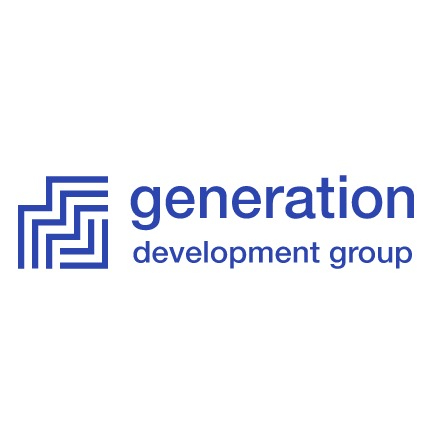 Generation Development Group Limited