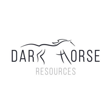 DARK HORSE RESOURCES LIMITED