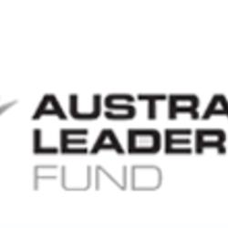 AUSTRALIAN LEADERS FUND LIMITED