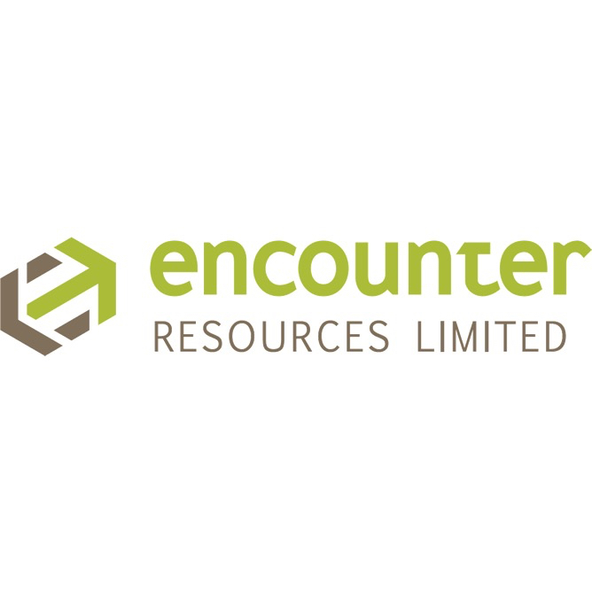 Encounter Resources Limited