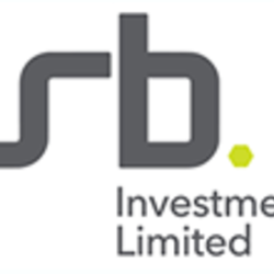 URB INVESTMENTS LIMITED