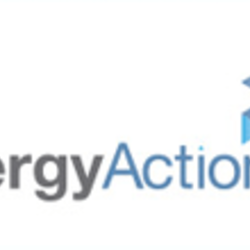 ENERGY ACTION LIMITED