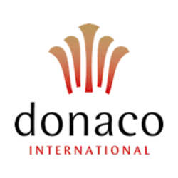 DONACO INTERNATIONAL LIMITED