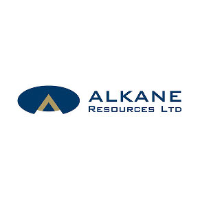 ALKANE RESOURCES LIMITED