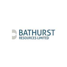 BATHURST RESOURCES LIMITED.
