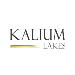 KALIUM LAKES LIMITED